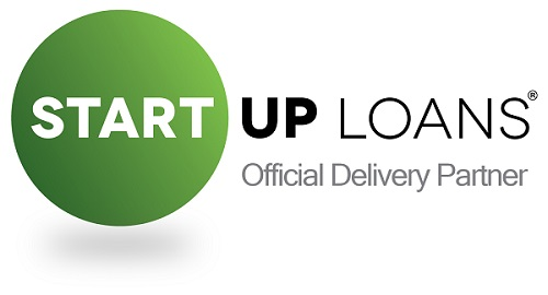 Finance for Enterprise - Start Up Loans Delivery Partner