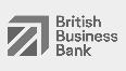 New BBB Logo BW