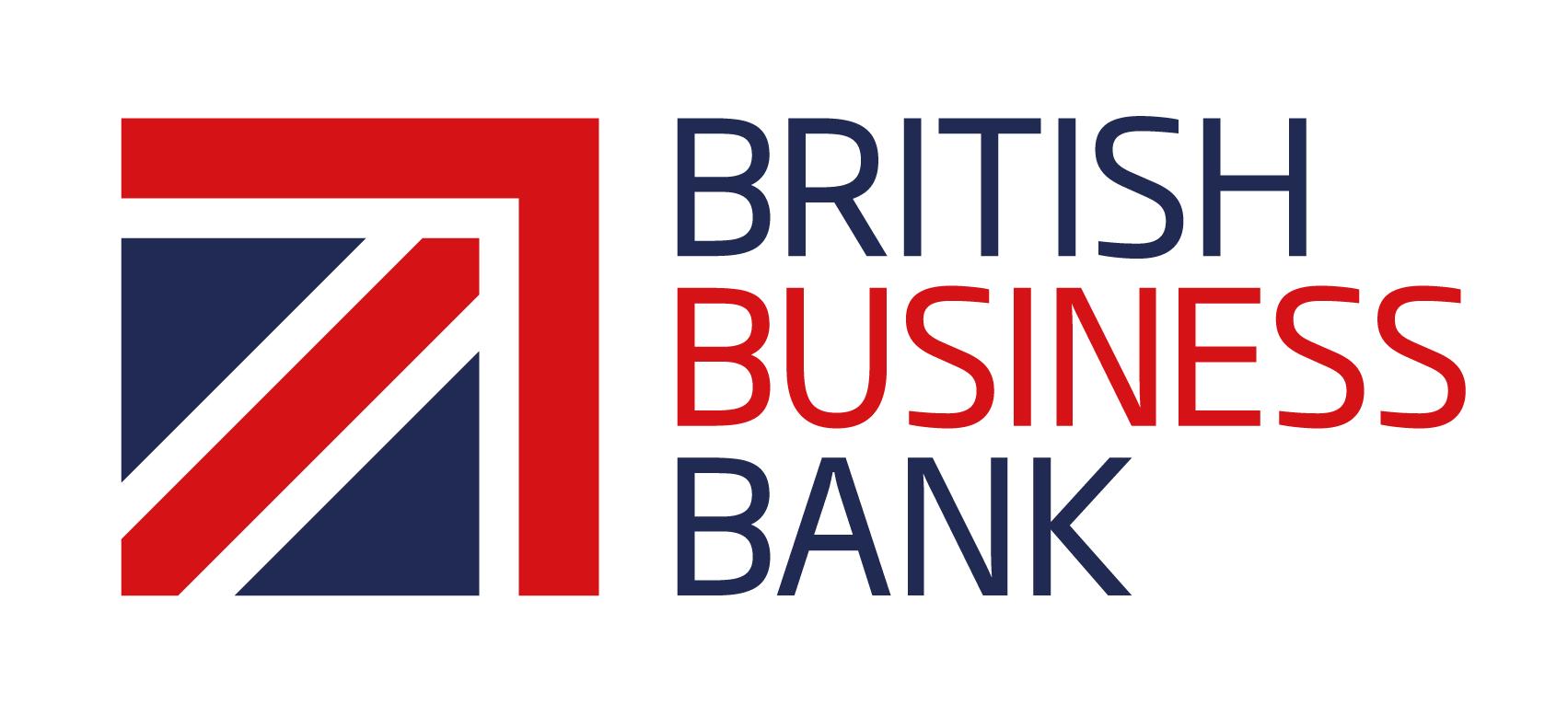 Coronavirus Business Interruption Loan Scheme- British Business Bank